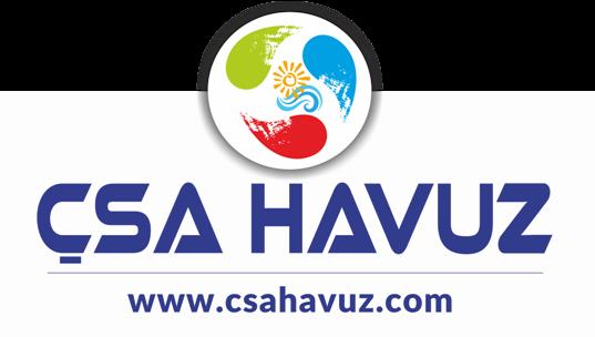 CSA Havuz
