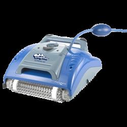 Dolphin M300 Havuz Robotu