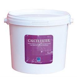 GEMAŞ CALCEX FILTER, 10 kg