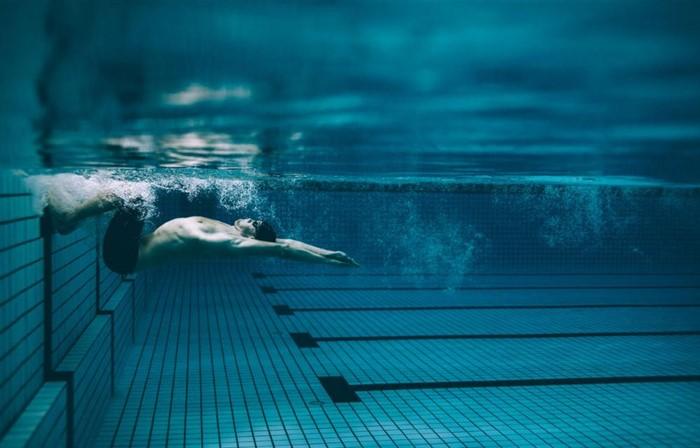 Olimpik Yüzme Havuzları tasarım,proje ve anahtar teslim uygulamaları